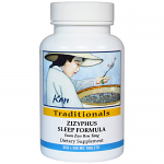 Zizyphus Sleep (300 tablets)