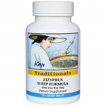 Zizyphus Sleep (60 tablets)