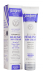 Advanced Healing Silver Skin Cream - Lavender, Small