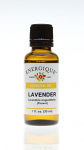 Lavender Essential Oil, 1oz