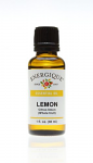 Lemon Essential Oil, 1oz