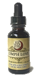 Lymph Love, 1oz