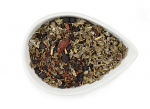 Berry Bramble Tea