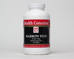 Marrow Plus (Spantholobus Herbal Supplement), 270 tabs