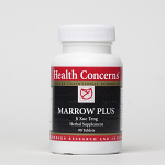 Marrow Plus (Spantholobus Herbal Supplement), 90 tabs