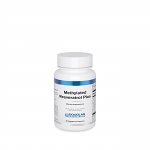 Methylated-Resveratrol Plus