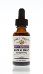 Mineral Magic Concentrate
