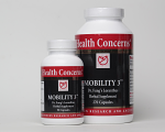 Mobility 3 (Dr. Fung's Loranthus Herbal Supplement), 270 tabs