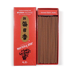 Morning Star Myrrh Incense