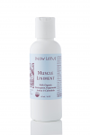 Muscle Liniment, 4 oz.