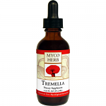 Tremella, 2 oz (expires 7/20)