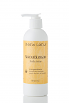 Neroli Blossom Body Lotion