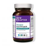 Only Daily Multivitamin, 72 Tablets