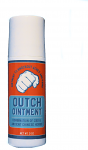 Outch Ointment Extra Strength Roll-On, 300mg