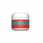 Outch Ointment Extra Strength Salve, 300mg