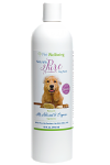 Naturally Pure Dog Wash