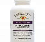 Primazyme, 180caps
