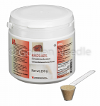 Reishi Powder (Expires 12/19)