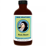 Basic Boost  (Tired Solution) - 8 oz