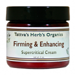 Firming & Enhancing Cream, 2oz