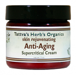 Skin Rejunevation (Anti Aging) Cream, 2oz