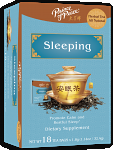 Sleeping Tea, 18 Bags