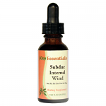 Subdue Internal Wind, 1oz