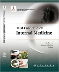 TCM Case Studies:  Internal Medicine