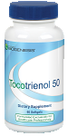 Tocotrienol 50, 60 Softgels