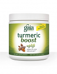 TurmericBoost Uplift Powder