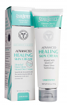Advanced Healing Silver Skin Cream - Unscented, Large