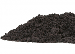 Acai Berry Powder, 1 lb