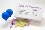 Aculift Cupping & Gua Sha Kit