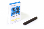 Acuzone Smokeless Moxa Sticks, 5 Poles
