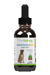 Adrenal Harmony Gold for Dogs, 4oz
