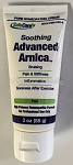 Advanced Arnica
