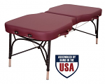 Advanta Portable Treatment Table