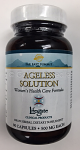 Ageless Solution