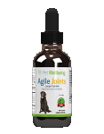 Agile Joints, 4oz, for Dogs
