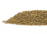 Alfalfa Sprouting Seed, 1lb