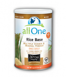 Rice Base - 30 Day Supply