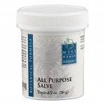 All Purpose Salve, 1 oz