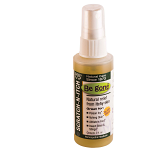 Be Gone Scratch-N-Itch Spray