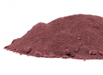 Beet Root Powder. Organic, 1lb