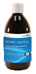 Berry Frutol, 300 ml