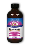 Black Castor Oil, 8oz