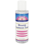 Blemish Treatment Toner