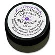 Chinese Herbal Lip Balm - .5oz