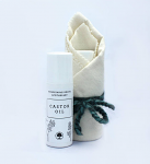 Castor Oil Pack Roll-on