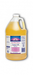 Castor Oil, 1 gallon